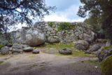 Histoire et patrimoine de Sainte Lucie de Tallano (Corse du Sud)