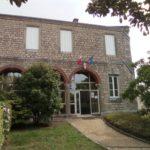 Histoire et patrimoine de Saint Mard de Vaux (Saône et Loire)