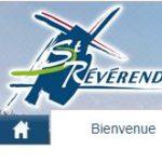 Histoire et patrimoine de Saint Révérend (Vendée)