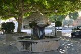 Histoire et patrimoine de Saint Roman de Malegarde (Vaucluse)