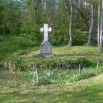 Histoire et Légendes de Saints en Puisaye (Yonne)