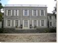 Histoire et patrimoine de Saint Seurin de Pratz (Dordogne)