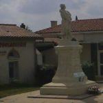 Histoire et patrimoine de Saint Vincent sur Graon (Vendée)