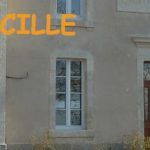 Histoire et patrimoine de Scillé (Deux-Sèvres)
