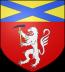 Histoire de Soumans (Creuse)