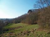 Histoire et patrimoine de Taurignan-Vieux (Ariège)