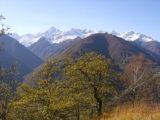 Histoire d'Ustou (Ariège)