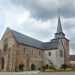 Histoire et patrimoine de Vaiges (Mayenne)