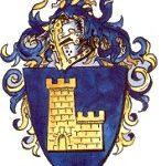 Histoire et patrimoine de Vallières (Haute-Savoie)