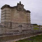 Histoire de Varize (Eure-et-Loir)