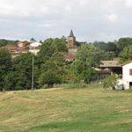 Histoire de Vazeilles-Limandre (Haute-Loire)