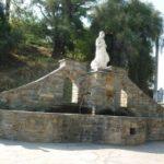 Histoire et patrimoine de Venzolasca (Haute-Corse)