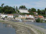 Histoire et patrimoine de Vertou (Loire-Atlantique)
