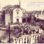 Histoire et patrimoine de Vescovato (Haute-Corse)