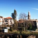 Histoire de Vezzani (Haute-Corse)