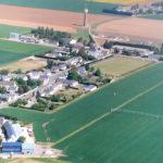 Histoire et patrimoine de Villampuy (Eure-et-Loir)