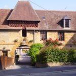 Histoire et patrimoine de Vimoutiers (Orne)