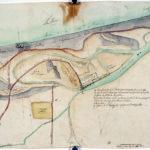 Histoire et patrimoine de Woignarue (Somme)
