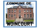 Histoire et patrimoine de Woincourt (Somme)