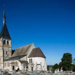 Histoire et patrimoine d'Anet (Eure-et-Loir)
