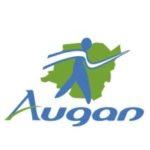 Histoire et patrimoine d'Augan (Morbihan)