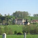Histoire d'Autheuil (Orne)