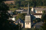 Histoire et patrimoine de Bais (Mayenne)