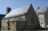 Histoire et patrimoine de Batz sur Mer (Loire-Atlantique)