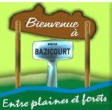 Histoire et patrimoine de Bazicourt (Oise)