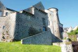 Histoire et patrimoine de Besse et Saint-Anastaise (Puy de Dôme)