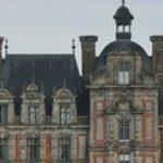 Histoire et patrimoine de Bosc-Renoult en Ouche (Eure)