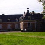 Histoire de Bosguérard de Marcouville (Eure)