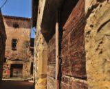 Histoire et patrimoine de Boudes (Puy-de-Dôme)