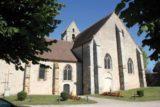 Histoire et patrimoine de Brières les Scellés (Essonne)