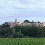 Histoire et patrimoine de Brignac (Hérault)
