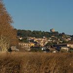 Histoire de Campagnan (Hérault)