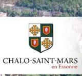 Histoire et patrimoine de Chalo Saint Mars (Essonne)