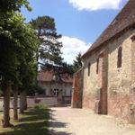 Histoire et patrimoine de Clérey (Aube)