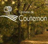 Histoire et patrimoine de Couternon (Côte d'Or)