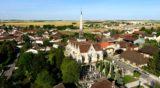 Histoire et patrimoine de Creney près Troyes (Aube)