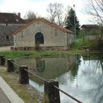 Histoire de Cussangy (Aube)