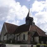Histoire de Dosches (Aube)