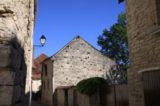 Histoire et patrimoine d'Essoyes (Aube)