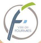 Histoire et patrimoine de Fourmies (Nord)
