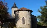 Histoire et patrimoine de Garrosse (Landes)