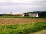 Histoire de Juvrecourt (Meurthe et Moselle)