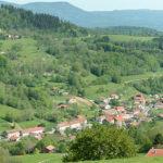 Histoire et patrimoine de La Croix aux Mines (Vosges)