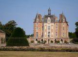 Histoire de La Ferté Imbault (Loir-et-Cher)
