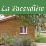 Histoire et patrimoine de La Pacaudière (Loire)