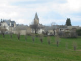 Histoire et patrimoine du Cayrol (Aveyron)
